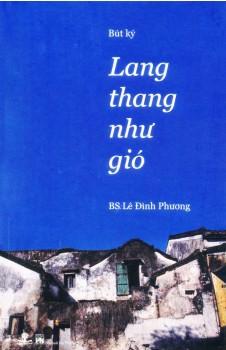 Lang Thang Như Gió