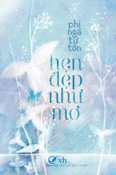 Hẹn Đẹp Như Mơ (Tái Bản 2012)