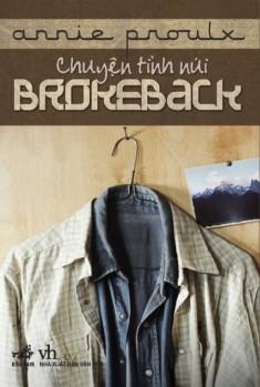 Chuyện Tình Núi Brokeback