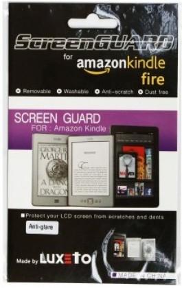Miếng Dán Màn Hình Chống Chói Cho Kindle Fire