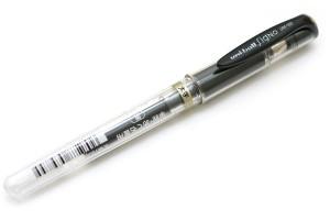 Bút Lông Kim Signo Broad (1.0)_Viết Ký Sang Trọng UM-153