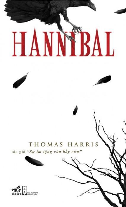 Hannibal Và Những Ngày Run Rẩy Bắt Đầu
