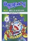 Doraemon - Truyện Dài - Tập 19 - Vũ Trụ Phiêu Lưu Ký (2014)