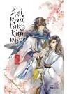 Bại Nhứ Tàng Kim Ngọc (Tặng Kèm Bookmark Và Poster)