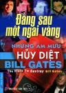 Bill Gates - Những Âm Mưu Hủy Diệt