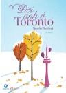 Đợi Anh Ở Toronto