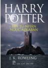Harry Potter Và Tên Tù Nhân Ngục Azkaban - Tập 3 (Tái Bản 2013)