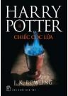 Harry Potter Và Chiếc Cốc Lửa - Tập 4 (Tái Bản 2013)