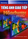 New Headway - Elementary (Second) (Không CD)