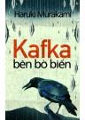 Kafka Bên Bờ Biển (Tái Bản 2013)