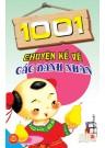 1001 Chuyện Kể Về Các Danh Nhân
