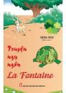 Truyện Ngụ Ngôn La.Fontaine
