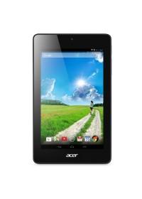 Acer B1-730 - 7.0 inch/ 2 nhân 1.6GHz/ 8GB/ 2MP/ 3700mAh