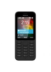 Nokia 215 - 2 SIM 2 Sóng