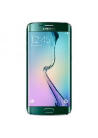 Samsung Galaxy S6 Edge - 5.1 inch/4 nhân x 1.5GHz + 4 nhân x 2.1GHz/32GB/16.0MP/2600mAh