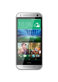 HTC One Mini 2 - 4.5inch/ 4 nhân x 1.2GHz/ 16GB/ 13.0 MP/2110mAh