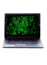 Laptop Lenovo G4070 - 59414340