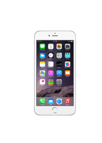 iPhone 6 Plus 16GB - 5.5 inch/ 2 nhân 1.4 GHz/ 16GB/ 8.0MP/1810mAh