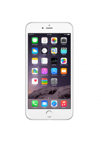 iPhone 6 Plus 16GB - 5.5 inch/ 2 nhân 1.4 GHz/ 16GB/ 8.0MP/1810mAh