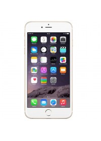 iPhone 6 16GB - 4.7 inch/ 2 nhân 1.4 GHz/ 16GB/ 8.0MP/1810mAh
