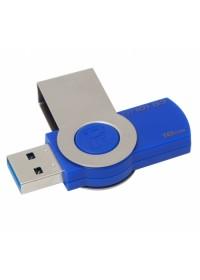 USB Kingston DT101G3 16GB   - USB 3.0