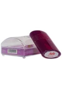 Xà Bông Handmade Safia Lavender 110g