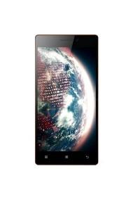 Lenovo Vibe X2 - 5.0 inch/ 8 nhân x 2.0GHz/ 32GB/ 13.0MP/ 2300mAh/ 2 SIM