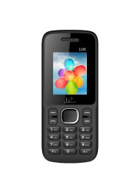 LV mobile LV6 (2 SIM 2 Sóng)