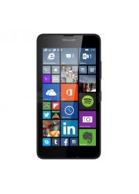 Microsoft Lumia 640 - 5.0 inch/4 nhân x 1.2GHz/8GB/8.0MP/2500mAh/2 SIM 2 Sóng