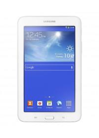 Máy Tính Bảng Samsung Galaxy Tab 3 Lite Wifi