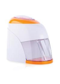 Máy Bào Đá Smart Ice Shaver