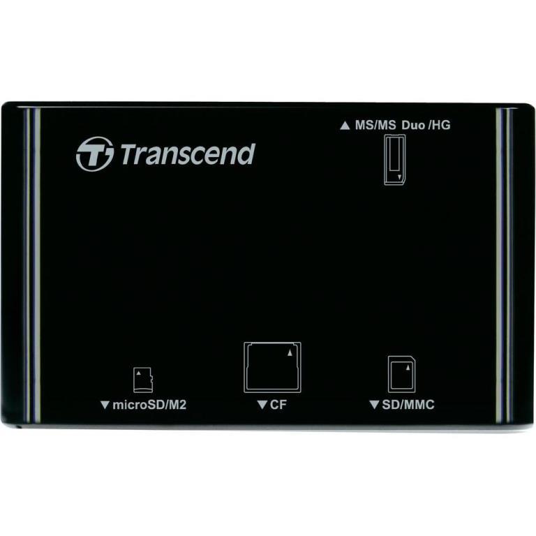 Đầu Đọc Thẻ Nhớ Transcend P8 - Trắng/Đen - 2473011385226,62_13333489,350000,tiki.vn,Dau-Doc-The-Nho-Transcend-P8-Trang-Den-62_13333489,Đầu Đọc Thẻ Nhớ Transcend P8 - Trắng/Đen