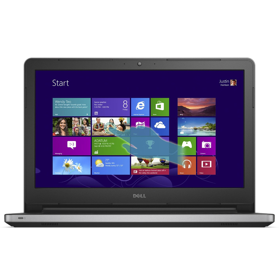 Laptop Dell Inspiron N5459 WX9KG2