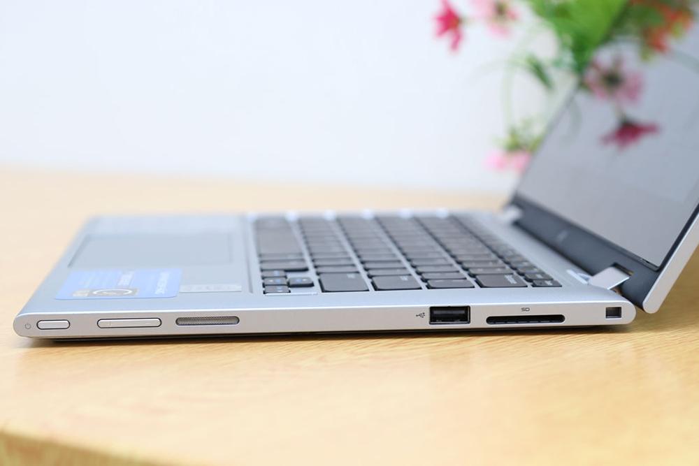 Laptop Dell Inspiron 3148 (Win8.1)