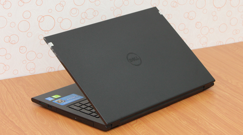 dell inspiron 3543 70055066 den org 1.u425.d20160412.t132054 call 0711477775 or 0711114001