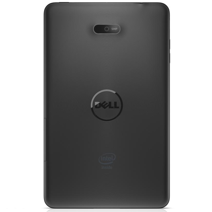 Dell Venue 7 (3741) - 6.95 inch/8GB/Wifi/4100mAh/Không nghe gọi