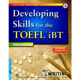 Developing Skills For The Toefl IBT - Writing - Kèm CD - 2394062472928,62_954128,67000,tiki.vn,Developing-Skills-For-The-Toefl-IBT-Writing-Kem-CD-62_954128,Developing Skills For The Toefl IBT - Writing - Kèm CD