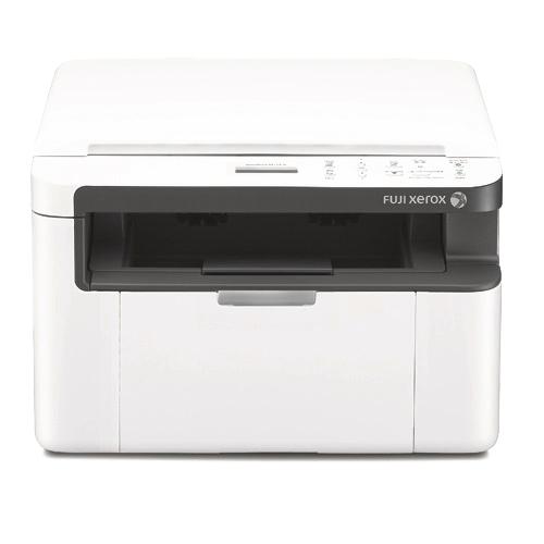 Fuji Xerox DocuPrint M115w - Máy In Laser Đa Năng - 3801983138974,62_4019109,3590000,tiki.vn,Fuji-Xerox-DocuPrint-M115w-May-In-Laser-Da-Nang-62_4019109,Fuji Xerox DocuPrint M115w - Máy In Laser Đa Năng