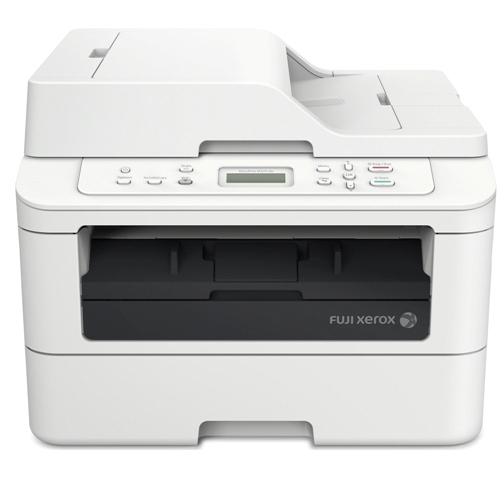 Fuji Xerox DocuPrint M225DW - Máy In Laser Đen Trắng Đa Chức Năng - 5448316170065,62_8971122,5690000,tiki.vn,Fuji-Xerox-DocuPrint-M225DW-May-In-Laser-Den-Trang-Da-Chuc-Nang-62_8971122,Fuji Xerox DocuPrint M225DW - Máy In Laser Đen Trắng Đa Chức Năng