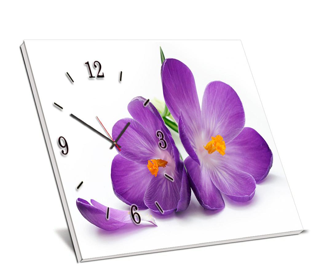 Đồng hồ để bàn Suemall DB140101
