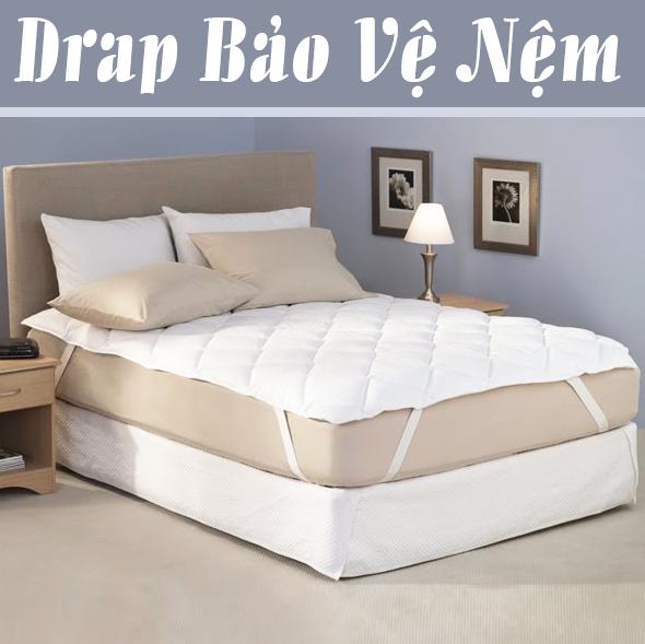 http://tikicdn.com/media/catalog/product/d/r/drap-bao-ve-nem-new_1__2.jpg