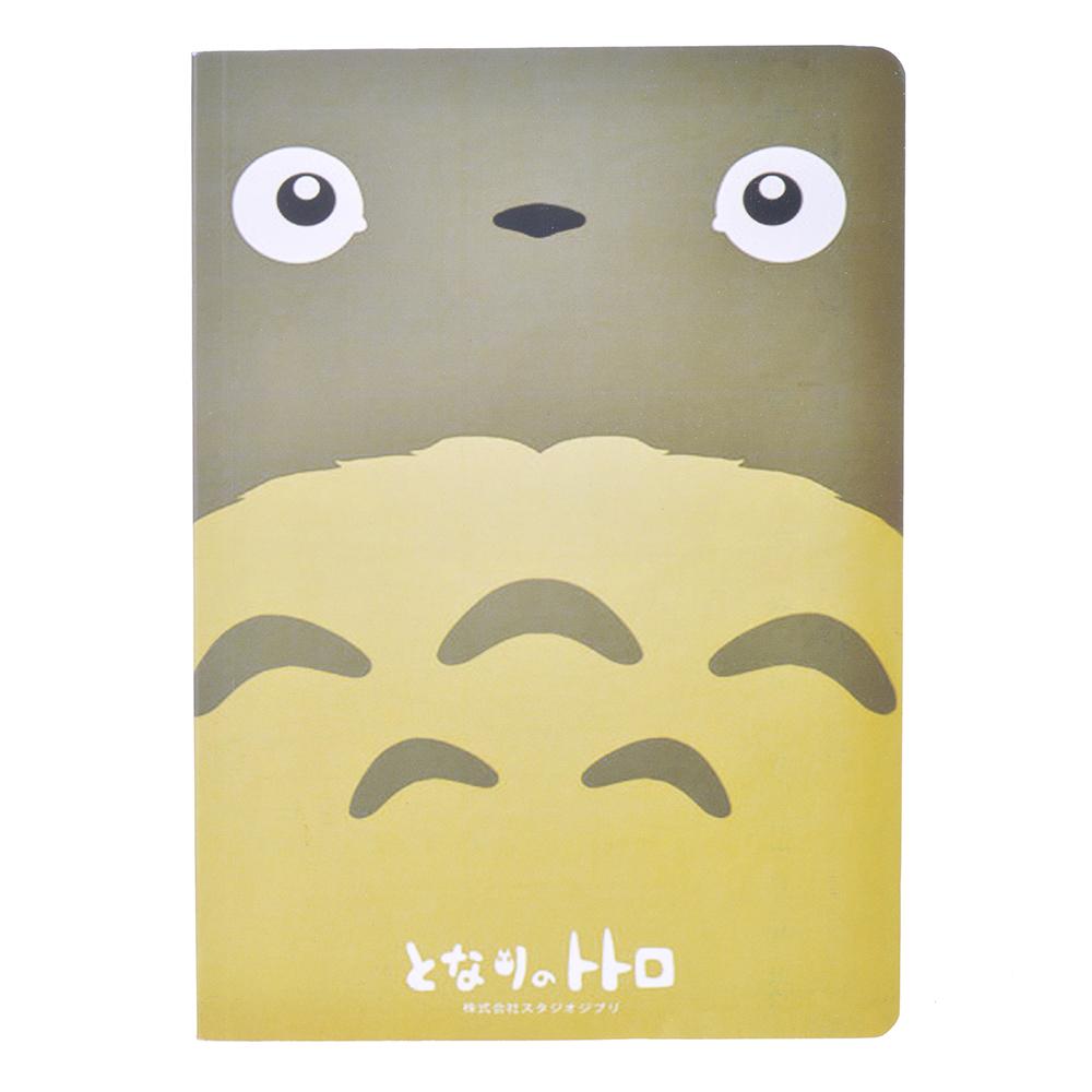 Sổ Tay Artbook 13 x 18 - 11 - Totoro - 2235656855003,62_1014918,80000,tiki.vn,So-Tay-Artbook-13-x-18-11-Totoro-62_1014918,Sổ Tay Artbook 13 x 18 - 11 - Totoro