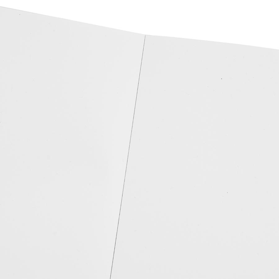 Tập Vẽ A4 Takeyo (2 Quyển) - Màu Ngẫu Nhiên