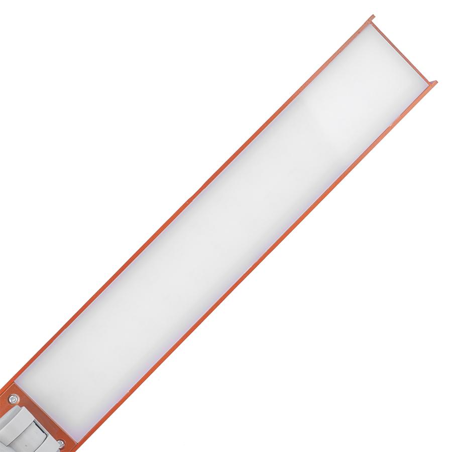 Đèn Bàn V-Light LED Elegance 9II (9W)