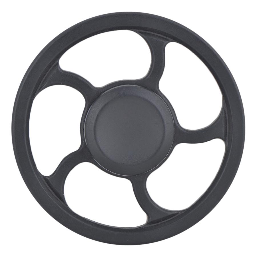 Con Quay Vô Lăng - Wheel Spinner CQ59