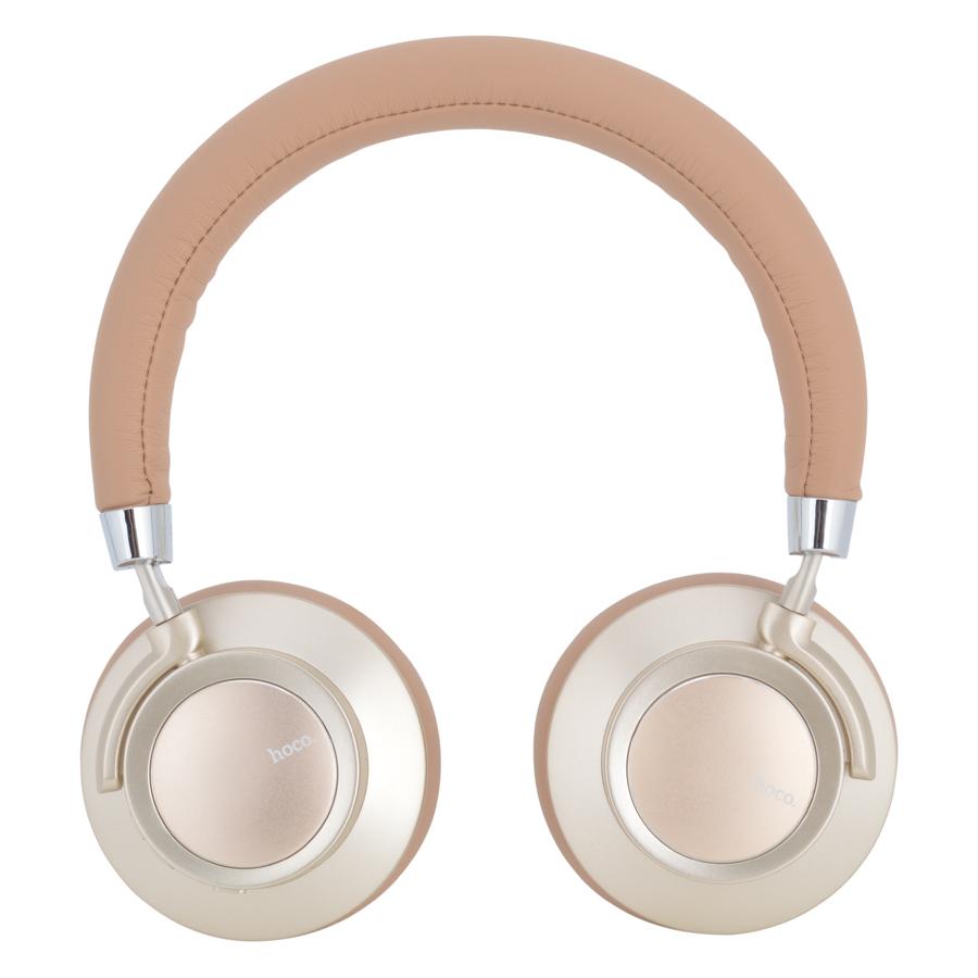 Tai Nghe Bluetooth HOCO W10 - Hàng Chính Hãng