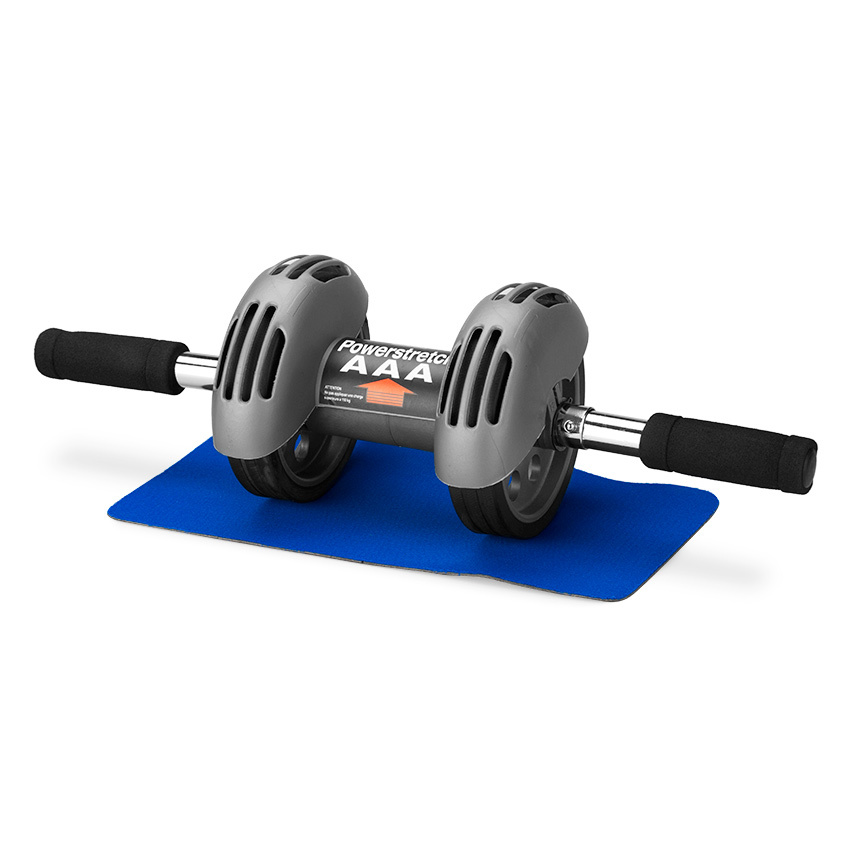 http://tikicdn.com/media/catalog/product/d/u/dung-cu-tap-bung-2-banh-tien-sport-dctb-2b-den-7453-66935-2-zoom.jpg