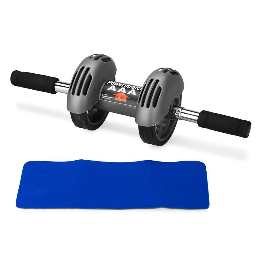 http://tikicdn.com/media/catalog/product/d/u/dung-cu-tap-bung-2-banh-tien-sport-dctb-2b-den-7453-66935-3-zoom.jpg