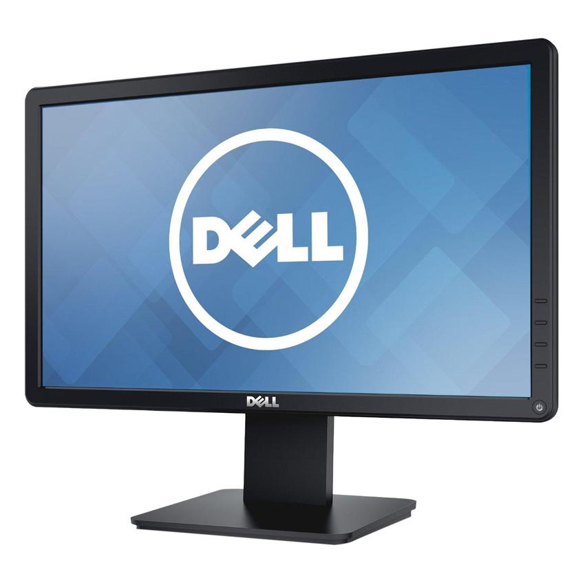 Màn Hình Dell E1914H