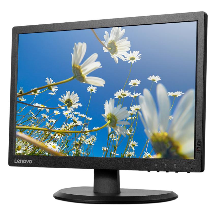 Màn Hình Lenovo ThinkVision E2054 IPS 19.5''